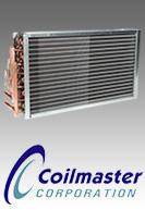 Coils & Condensers