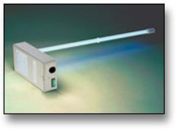 Model SE Series UVC Emitters™