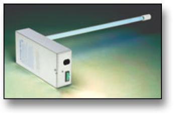 SteriLight RSE I, RSE II Series UVC Emitters™