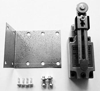 Interlock Switch Kits