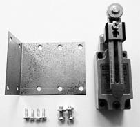 Interlock Switch Kits